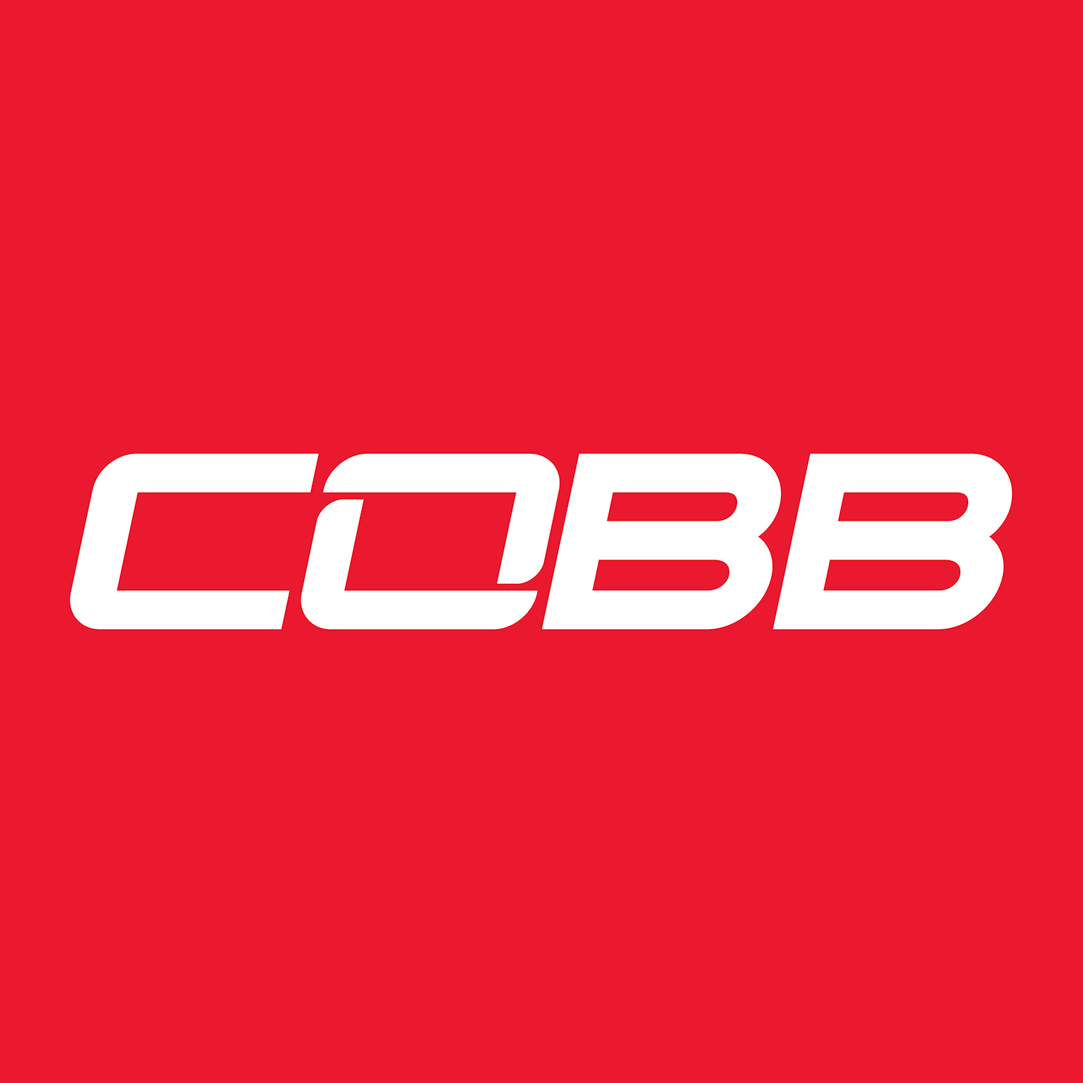 Cobb Logo Large Colored